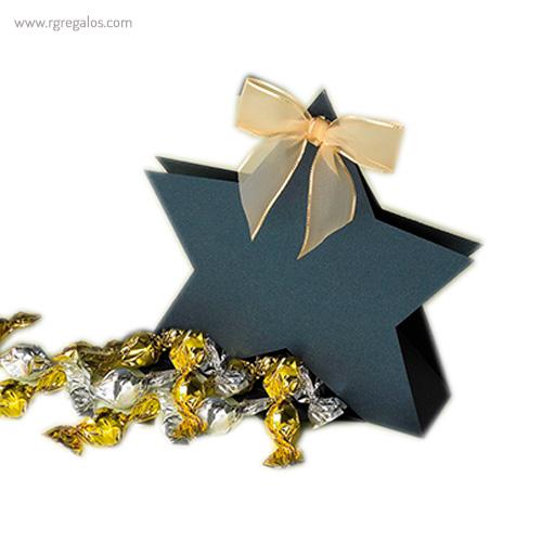 Cajas-de-bombones-navidad-RG-regalos