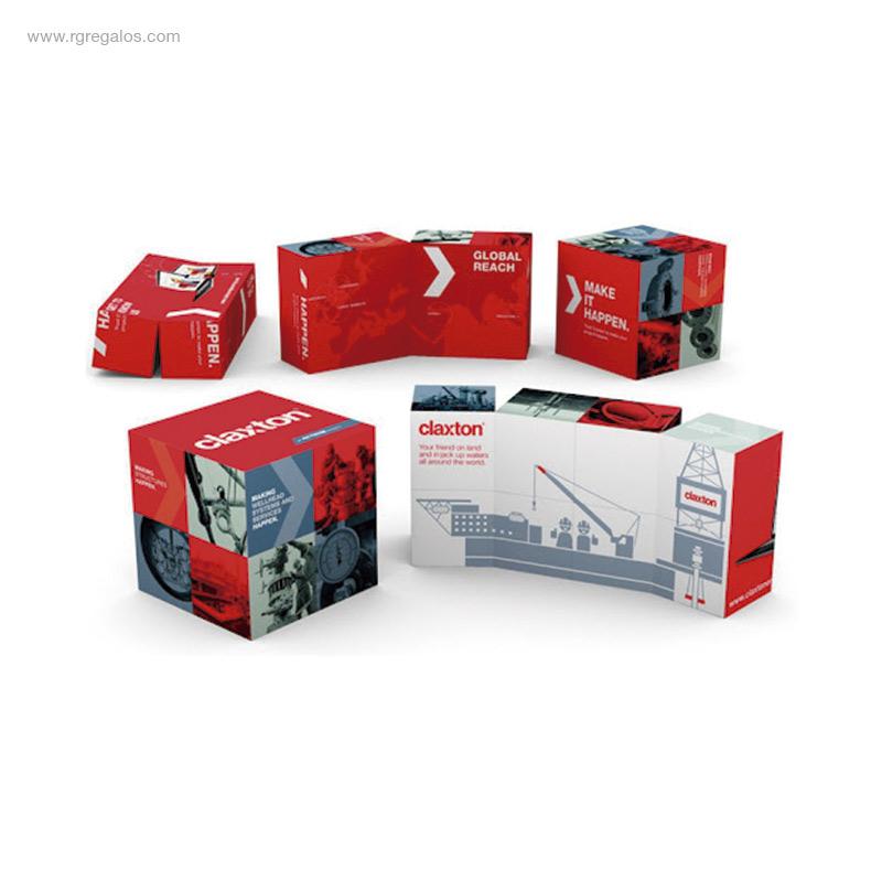 Cubo-mágico-personalizado-RG-regalos-empresa