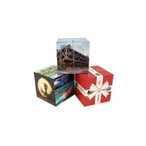 cubo-mágico-publicitario-Rg-regalos-personalizados