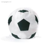 Mochila-plana-en-forma-de-balón-fútbol-RG-regalos-publicitarios