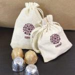 Bolsa-tela-bombones-RG-regalos-empresa