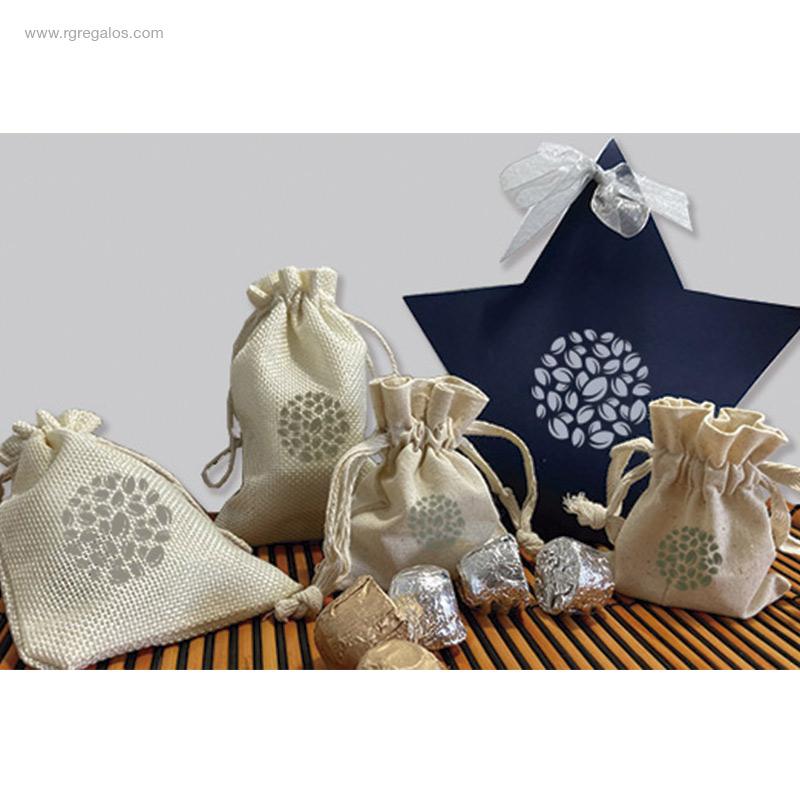 Bolsa-personalizada-bombones-detalle-Rg-regalos