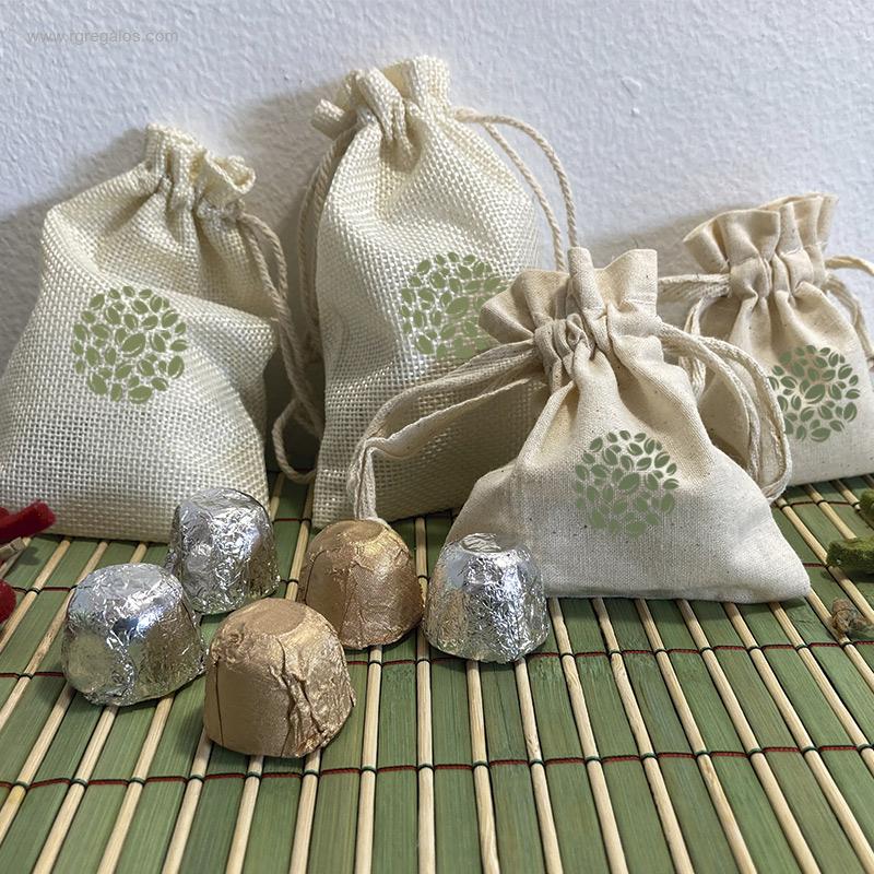 Bolsa-personalizada-bombones-logo-Rg-regalos