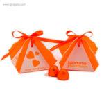 Cajas bombones San Valentín capricho -RG regalos publicitarios