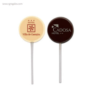 Chocolatinas-publicitarias-personalizadas-piruletas-RG-regalos