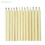 Set para pintar mandala dibujos - RG regalos publicitarios
