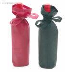 Bolsa personalizada para vino - RG regalos publicitarios