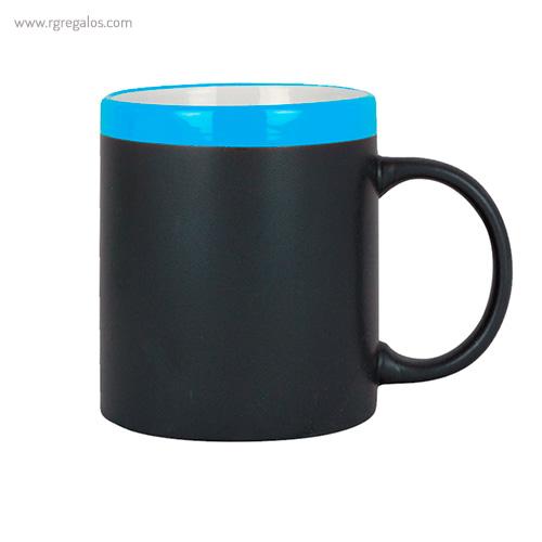 Taza-acabado-pizarra-azul-negra-RG-regalos
