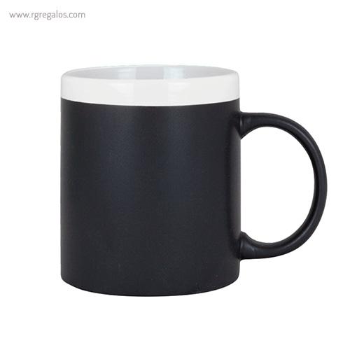 Taza-acabado-pizarra-blanca-RG-regalos