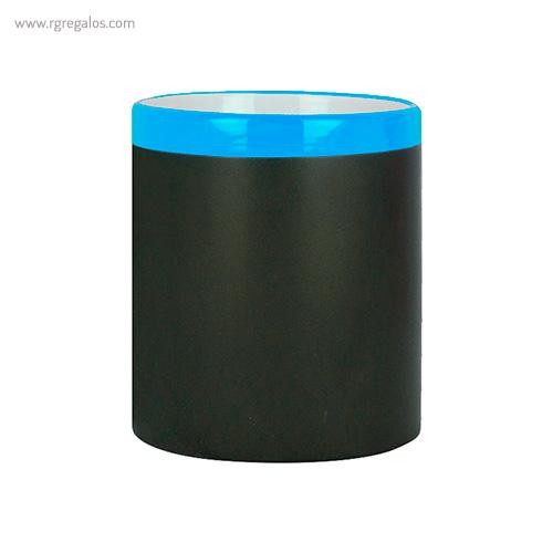Taza-acabado-pizarra-azul-RG-regalos