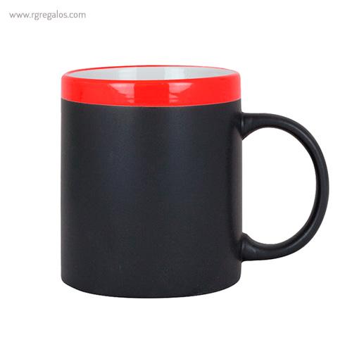 Taza-acabado-pizarra-roja-RG-regalos