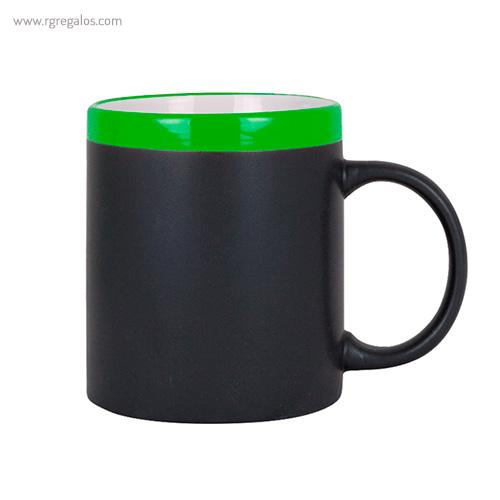 Taza-acabado-pizarra-verde-RG-regalos