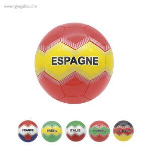 Balón-de-fútbol-países-RG-regalos-publicitarios