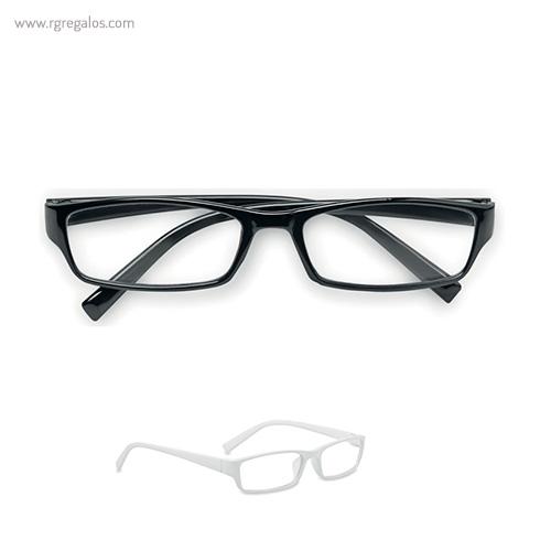 Gafas de lectura - RG regalos publicitarios
