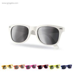 Gafas de sol clásicas - RG regalos publicitarios