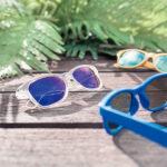 Gafas de sol para niños detalle - RG regalos publicitarios