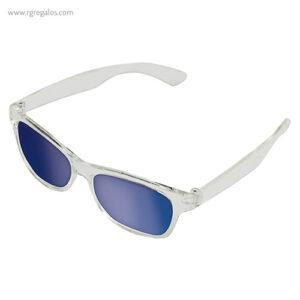 Gafas de sol para niños transparentes - RG regalos publicitarios