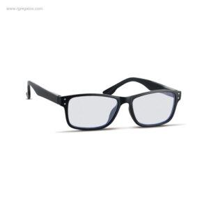 Gafas-para-pantllas-RG-regalos-publicitarios