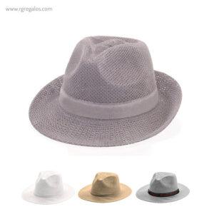 Sombrero sintético publicitario - RG regalos publicitarios