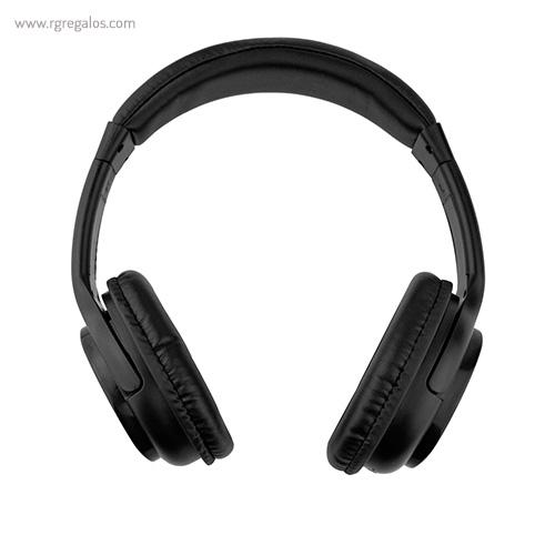 Auriculares inalámbricos 4.0 - RG regalos publicitarios