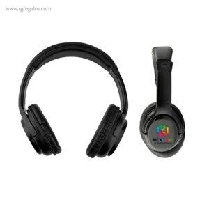 Auriculares inalámbricos 4.0 manos libres - RG regalos publicitarios
