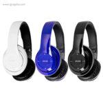 Auriculares inalámbricos 4.1 colores - RG regalos publicitarios