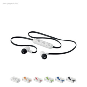 Auriculares-inalámbricos-con-micrófono-RG-regalos