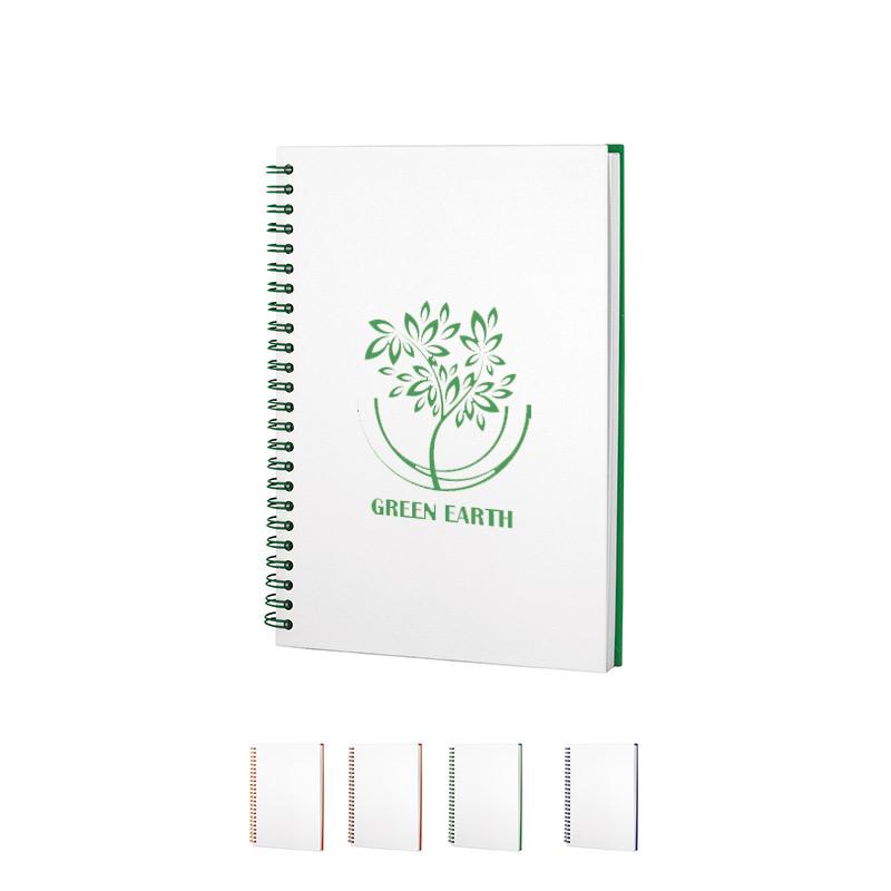 Cuaderno-A5-combinado-RG-regalos