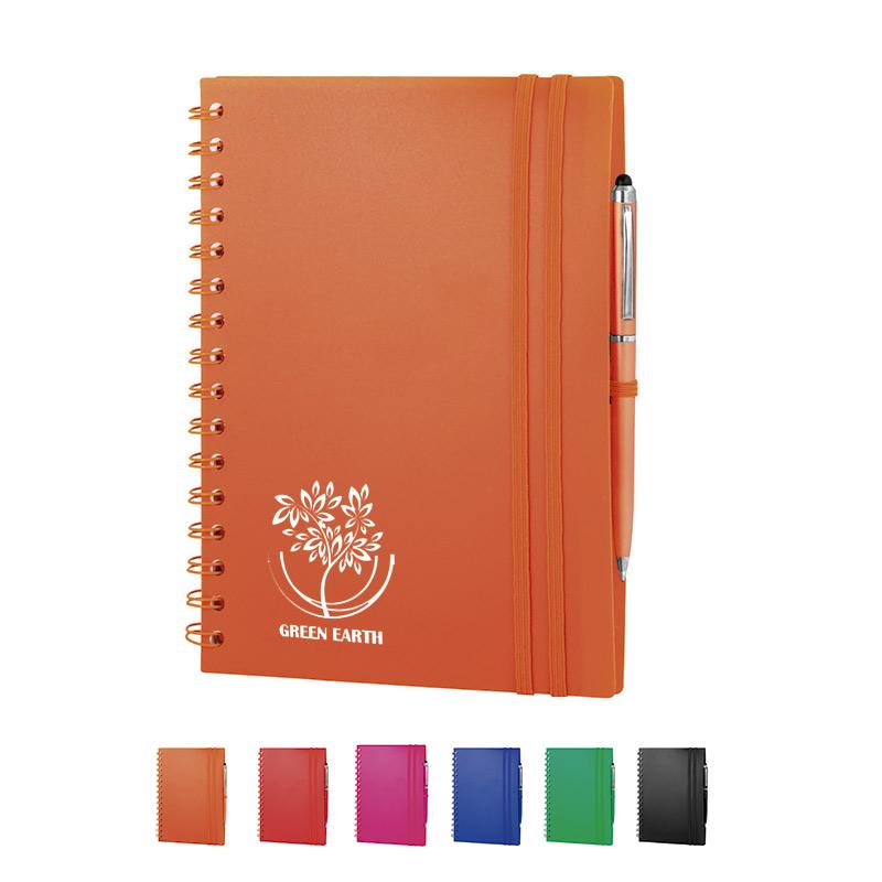Cuaderno-con-bolígrafo-RG-regalos