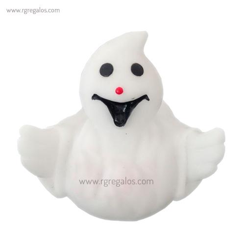 Pato de goma fantasma - RG regalos publicitarios