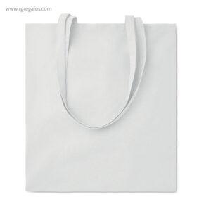 Bolsa-algodón-colores-blanca-RG-regalos