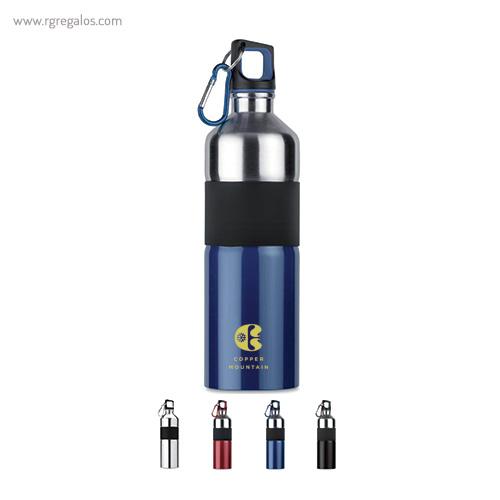 Botella-acero-inox-bicolor-RG-regalos-publicitarios