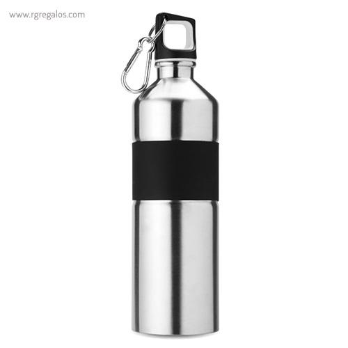Botella-acero-inox-bicolor-plata-RG-regalos-publicitarios