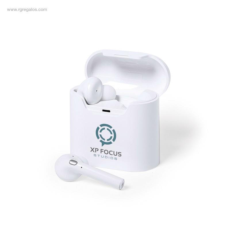 Auriculares-inalámbricos-5.0-estuche-RG-regalos-publicitarios