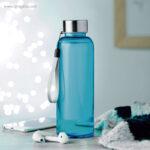 Botella de tritán colores 500 ml detalle- RG regalos publicitarios