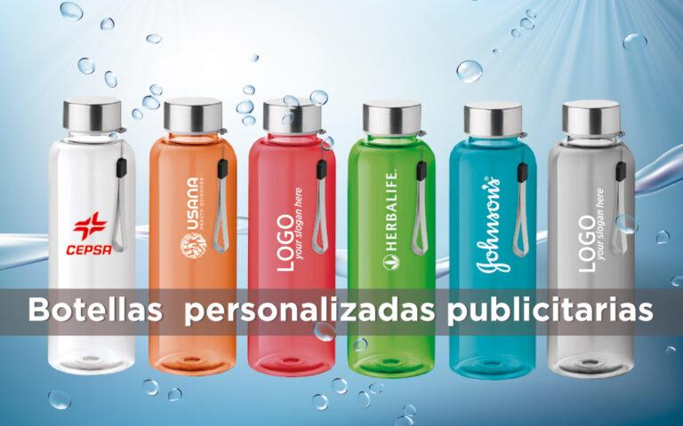 Botellas-personalizadas-RG-regalos-publicitarios-Blog
