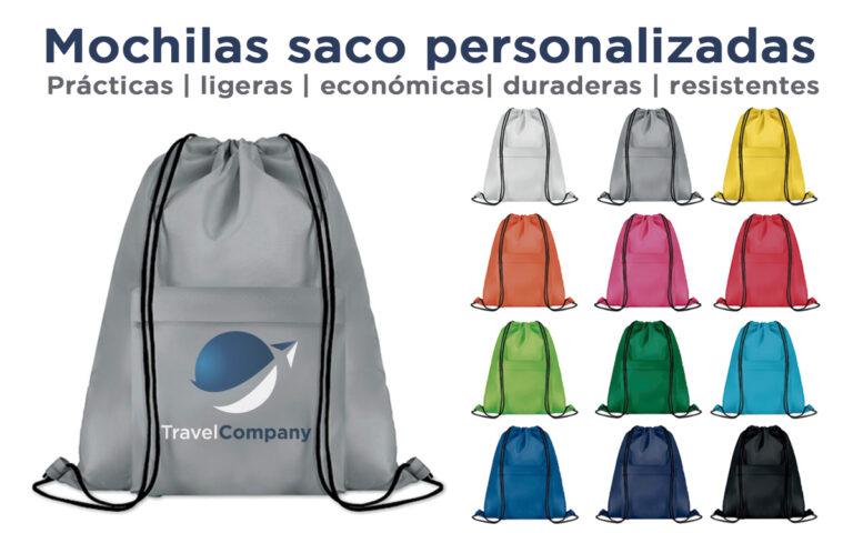 Mochilas-saco-personalizadas-RG-regalos