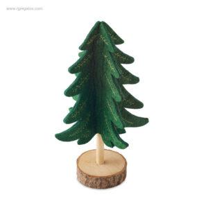 Arbre-nadal-feltre-RPET-verd-RG-regals