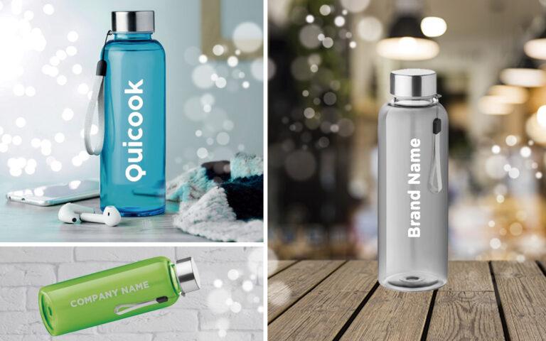 Botellas-personalizadas-reutilizables-RG-regalos