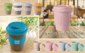 Artículos-de-bambú-personalizados-RG-regalos-publicitarios