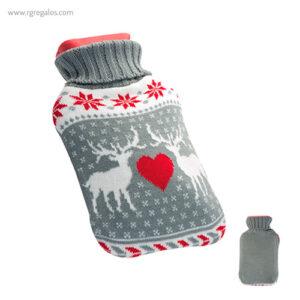 Bolsa de agua caliente - RG regalos publicitarios