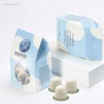 Cápsulas-café-personalizadas-caja-lazo-RG-regalos