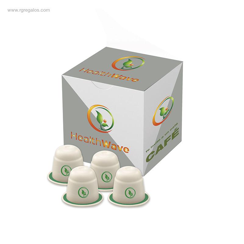 Cápsulas-café-personalizadas-caja
