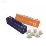 Cápsules-cafè-personalitzades-caixa-rectangular-RG-regals