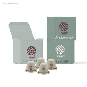 Càpsules-cafè-personalitzades-biodegradables-RG-regals