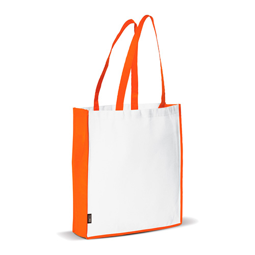 Bolsa-non-woven-asas-largas-bicolor-naranja-RG-regalos