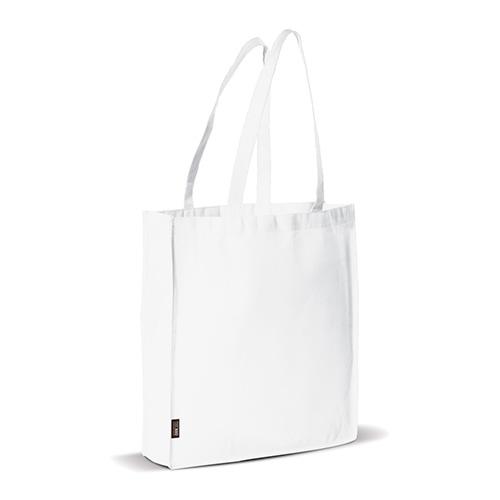Bolsa-non-woven-asas-largas-blanca-base-RG-regalos-publicitarios