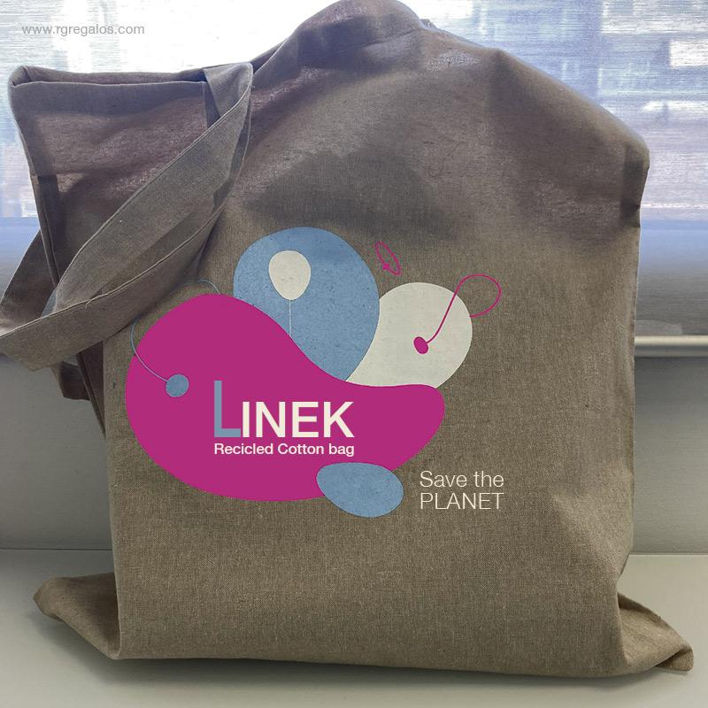Bolsa-de-algodón-reciclado-RG-regalos