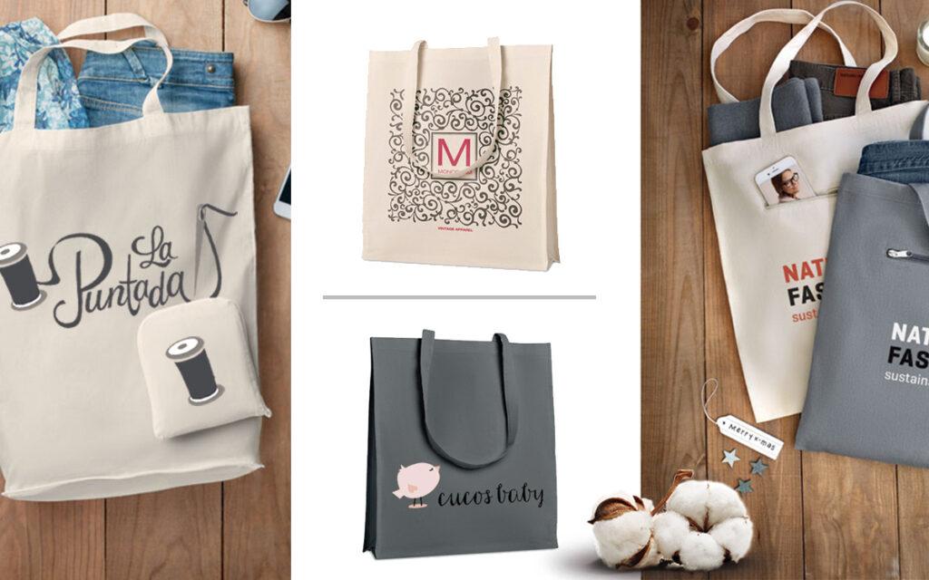 Bolsas-algodón-personalizadas-RG-regalos-blog