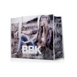 Bolsa PP-woven 100% personalizada 1 - RG regalos promocionales